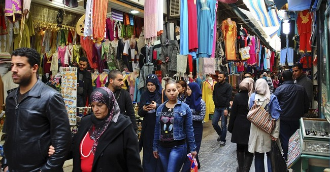 Terror attack in Tunisia a fresh blow to tourism industry