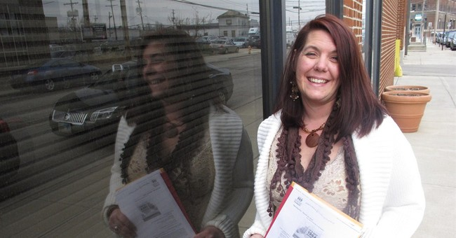New law opens access to adoptees' birth certificates