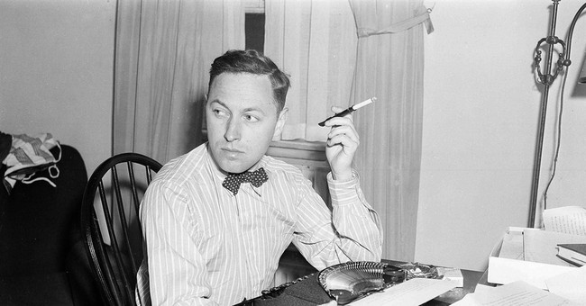 Rare Tennessee Williams story published for first time
