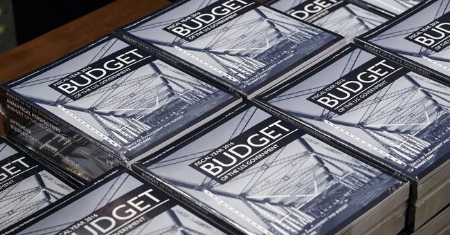 Poll: Spend more, tax less, legalize pot
