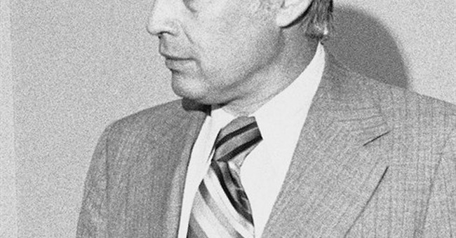 Ex-Wisconsin Rep. Kastenmeier, early Vietnam critic, dies