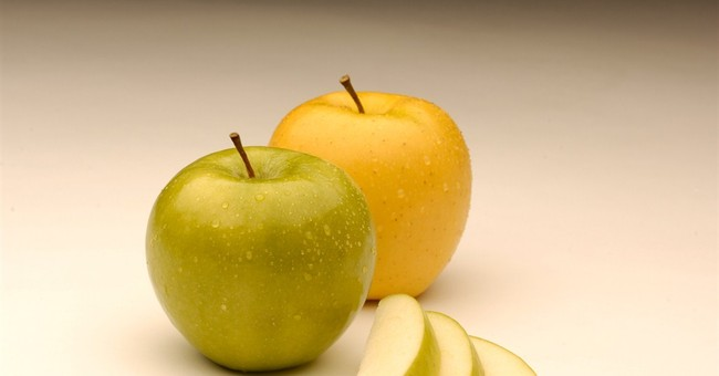 FDA approves genetically engineered potatoes, apples as safe