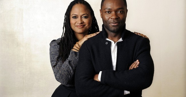 Ava DuVernay and David Oyelowo on their journey to 'Selma'