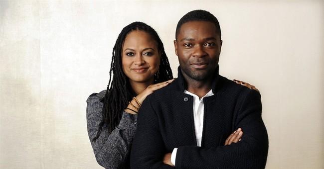 Ava DuVernay and David Oyelowo on their journey to 'Selma'