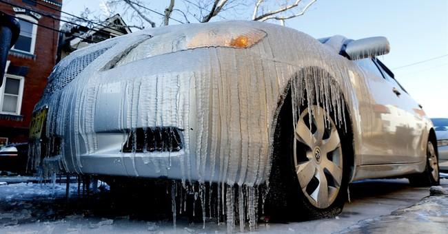 Wintry weather around US brings fatalities, school closings
