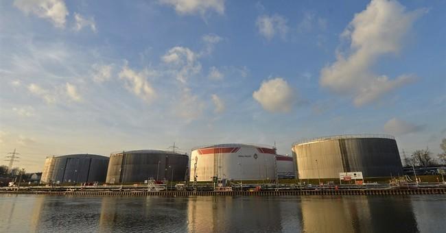 Factory orders in Germany drop on weak domestic demand