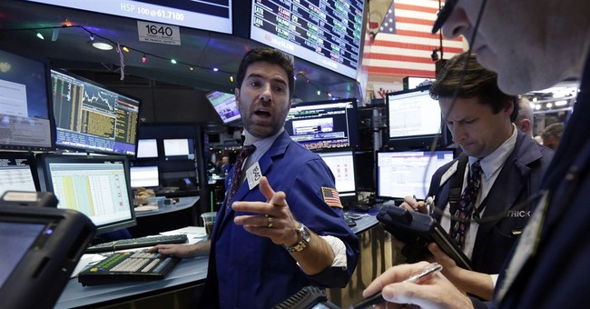 US stock indexes jump for a second day, erasing 2015 losses
