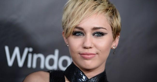 Convicted burglar pleads not guilty to Miley Cyrus break-in