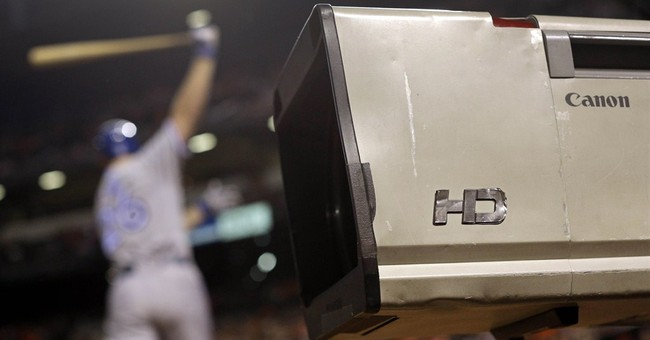 Lawsuit could end sports leagues' all-or-nothing TV packages