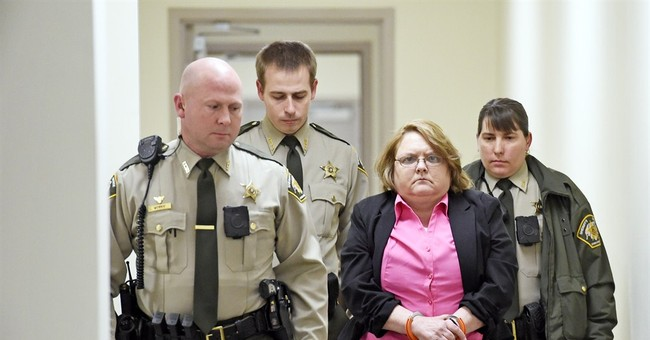 Girl's mother calls for death sentence in run-to-death case