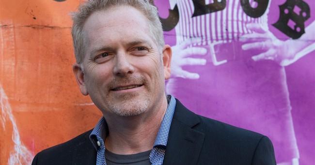 Allman film director: Ga. train crash 'my responsibility'