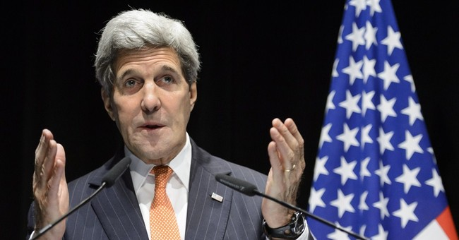 US, Iran cite progress in nuke talks, though deal is unclear