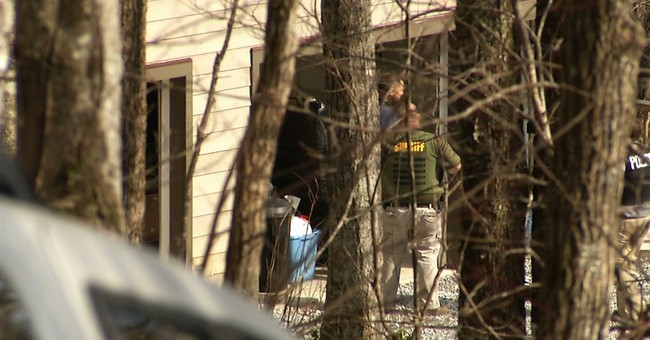 Suspicion surrounded Florida businessman who faked his death