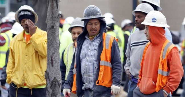Probe into fatal construction accident could take months
