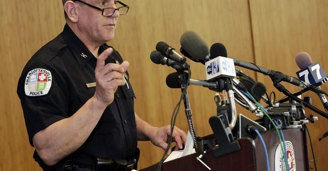 Police: No evidence of gang-rape at University of Virginia