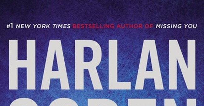 Review: Harlan Coben delivers with 'The Stranger'