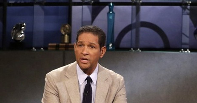 Gumbel's 'Real Sports' marks 20 years