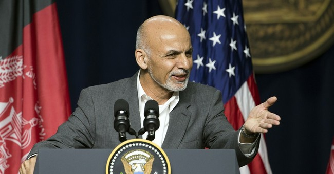 Obama agrees to slow US pullout from Afghanistan