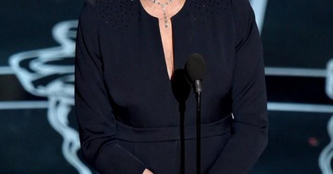 Second Julie Andrews memoir expected in 2017