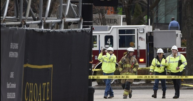 3 dead in scaffolding collapse at downtown Raleigh high-rise