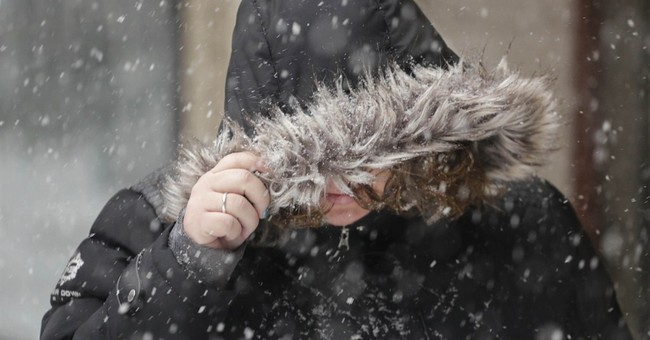 Last blast of winter? Up to 15 inches of snow in Midwest