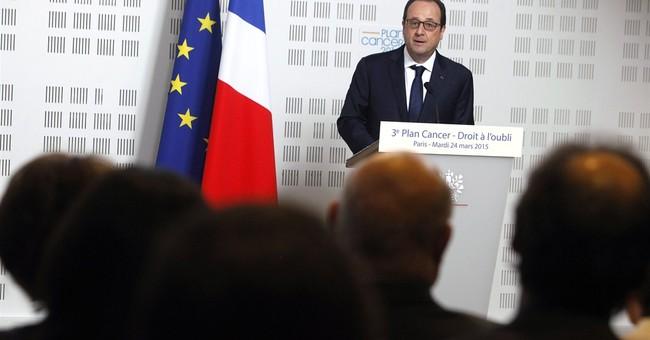 Plane crash kills 150 people in French Alps; black box found
