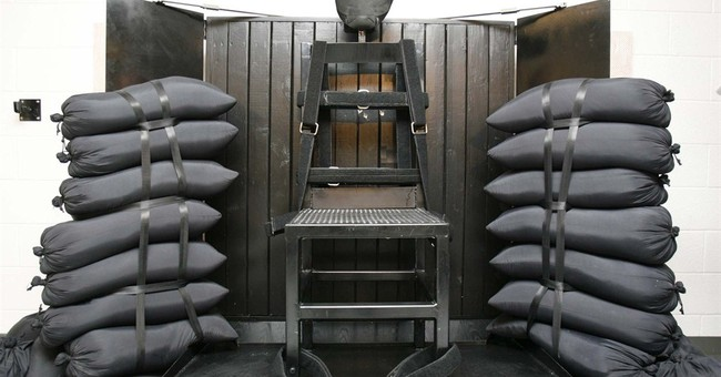 Utah brings back the firing squad, so how does it work?