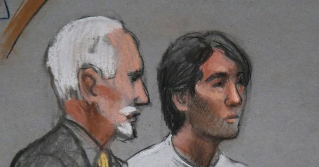 Friend of Boston Marathon bomber pleads guilty to lying
