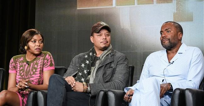 Fox sues record label in dispute over 'Empire' title