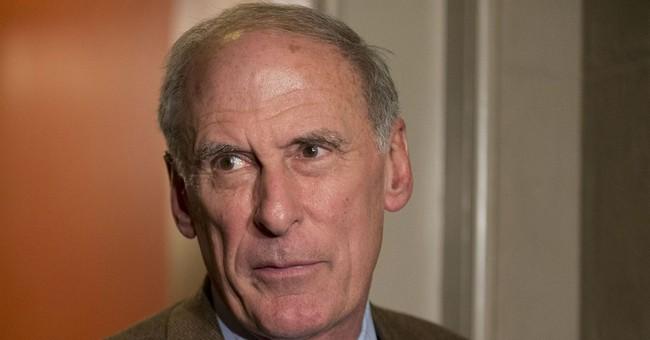 Republican Sen. Coats to retire, won't run in 2016