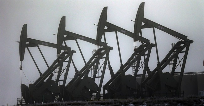 Oil price fall forces North Dakota to consider austerity