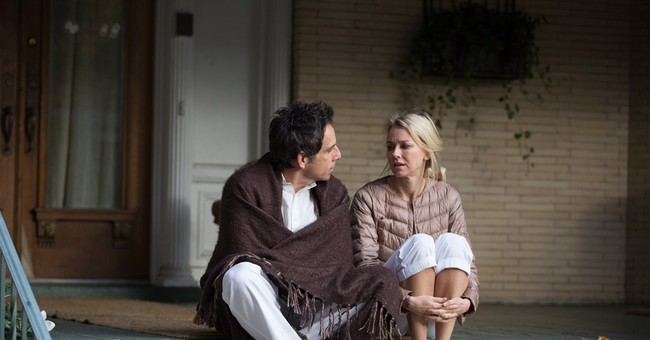Stiller, Baumbach unite again in 'While We're Young'