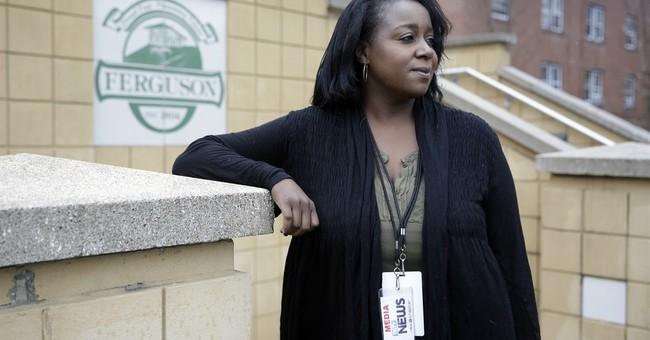 Trial set for videographer arrested covering Ferguson