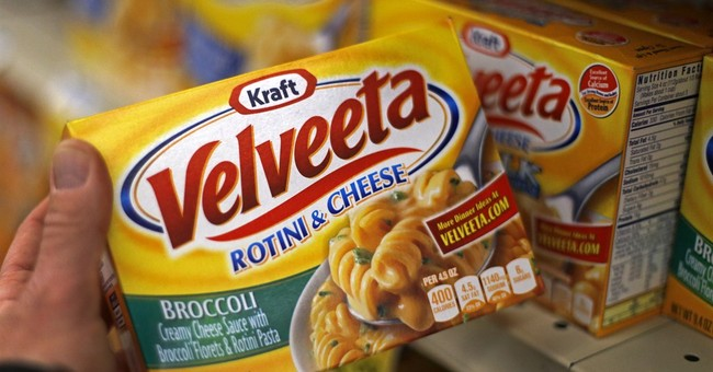 HJ Heinz buys Kraft to build $28 billion food giant