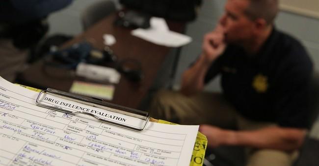 Report: Racial disparities in arrests persist with legal pot