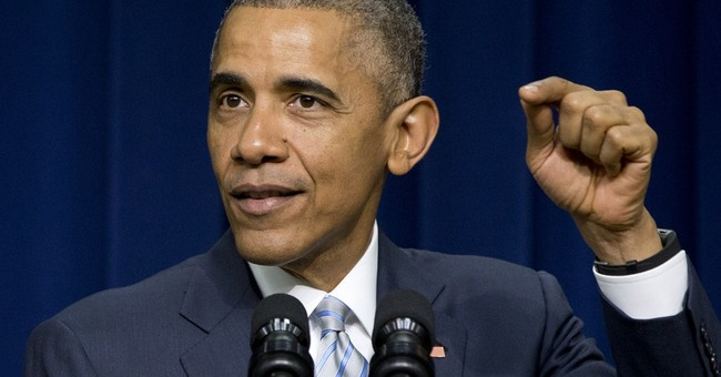 Obama ready to sign bill revamping Medicare doctor fees