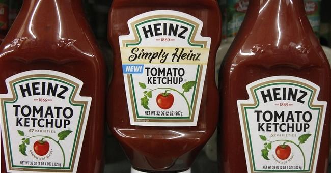Heinz-Kraft deal: The stories behind the brands