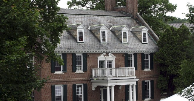 'Animal House' frat at Dartmouth accused of branding members