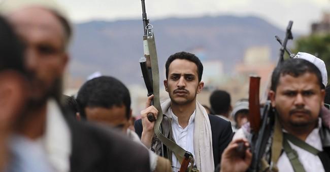 Iran, Saudi Arabia fighting bloody proxy wars across region