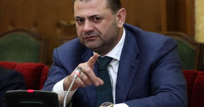 Albania: 2 MPs arrested on false murder plot claim