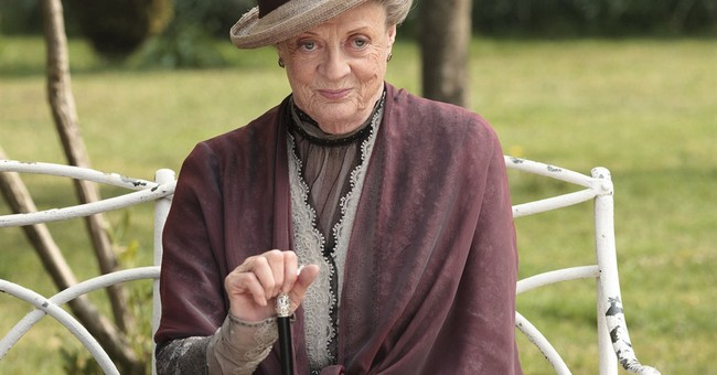 'Downton Abbey' to end after its upcoming 6th season