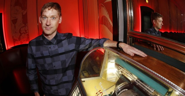 Denver, LA musicians find universal stories behind headlines