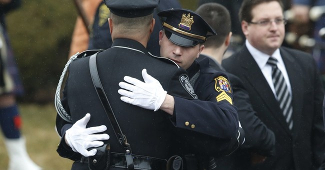 Officer in wrong-way NY crash had 2 drunken-driving arrests