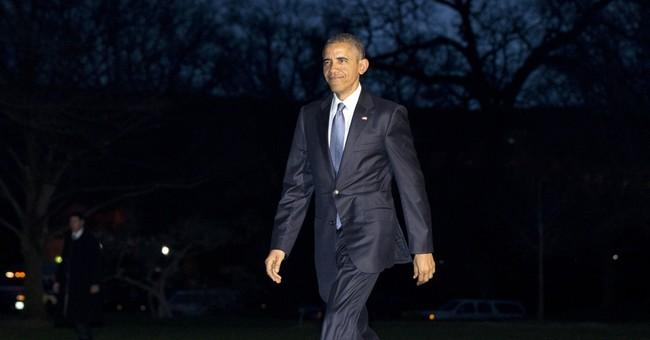 Obama talks drug war with 'The Wire' creator David Simon