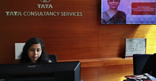 Indian companies scramble to find women directors