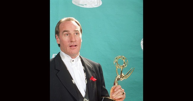 Put me in: Craig T. Nelson returning as Coach Fox in sequel