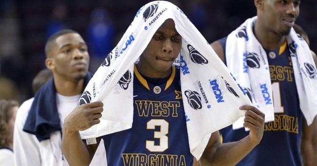 West Virginia returns bulk of team next season