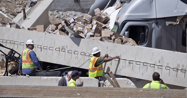 Texas interstate reopens after deadly tractor-trailer wreck