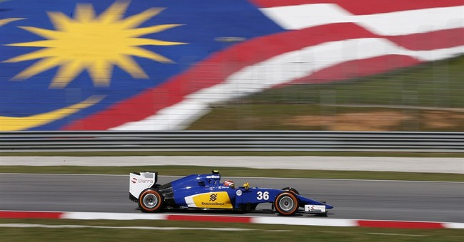 Malaysia poised to sign new F1 hosting deal