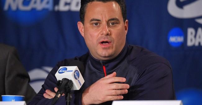 Big-time programs battling for Final Four berths